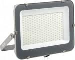 Прожектор светодиодный 07-200 IP65 сер. IEК LPDO701-200-К03