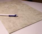 Линолеум Absolut Lenox 1 (4м)