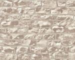 1334-61 Эфес (Б9-00) 0,53*10,05 (12)