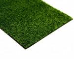Искусственная трава РОДОС 10мм 4м