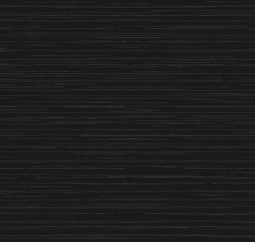 ПЛЕНКА САМОКЛЕЮЩАЯ 45Х8М Черное дерево (24) DELUXE