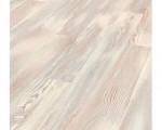 Ламинат 8711 Береза Тундра Кастелло Классик 1285*192*8 32 класс