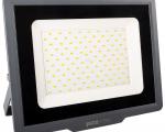 Прожектор PFL- С3 250Вт 6500К IP65 Jazzway 5027329