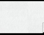 Sofit-izol В (пароизоляция) 1,6 35м2