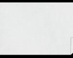 Sofit-izol С (гидро-пароизоляция) 1,6 35м2
